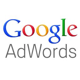 Google Adwords Advice 3in1seo